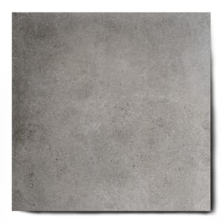 Vloertegel 80x80 cm Betonlook Grijs DC96 is ook leverbaar 30x60 cm, 60x60 cm en 60x120 cm. Deze betonlook tegel geeft een luxe uitstraling aan de ruimte en is nauwelijks te onderscheiden van origineel betonlook.