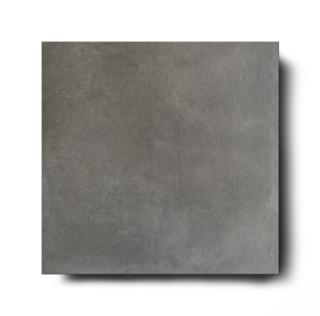 Vloertegel 80×80 cm Betonlook Grijs S14 Is ook leverbaar in 30x60 cm, 40x80 cm en 60x60 cm. Deze grijze betonlook tegels zorgen voor een tijdloze en moderne uitstraling in de ruimte. Onze keramische tegels zijn onder andere onderhoudsarm, milieuvriendelijk, hygiënisch en hittebestendig.