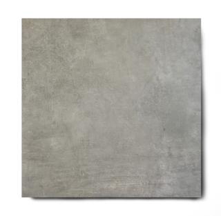 Vloertegel 80×80 cm Betonlook Grijs S20 is ook leverbaar in 30x60 cm, 40x80 cm, 60x60 cm en 60x120 cm. Deze grijze betonlook tegel met vegen is mooi op de vloer en wand. Gebruik deze tegel ook in combinatie met vloerverwarming. Keramische tegels zijn makkelijk in onderhoud, hygiënisch en bestendig tegen hitte.