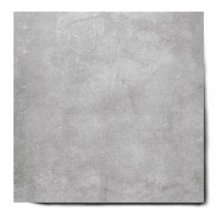 Vloertegel 80×80 cm Betonlook Licht Grijs DC20 is ook leverbaar in 30x60 cm en 60x60 cm. Betonlook tegels zorgen voor een tijdloze en moderne uitstraling in de ruimte. Onze keramische tegels zijn onder andere onderhoudsarm, milieuvriendelijk, hygiënisch en hittebestendig.