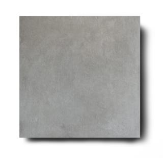 Vloertegel 80×80 cm Betonlook Licht Grijs S16 Is ook leverbaar in 60x60 cm, 40x80 cm en 30x60 cm. Deze grijze betonlook tegels zorgen voor een tijdloze en moderne uitstraling in de ruimte. Onze keramische tegels zijn onder andere onderhoudsarm, milieuvriendelijk, hygiënisch en hittebestendig.