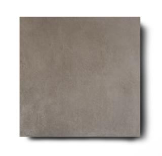 Vloertegel 80×80 cm Betonlook Taupe Grijs S17 Is ook leverbaar in 60x60 cm, 40x80 cm en 30x60 cm. Betonlook tegels in taupe zorgen voor een modern en landelijk effect in je huis. Onze gerectificeerde betonlook tegels zijn te gebruiken op de vloer en wand en zeer geschikt met vloerverwarming