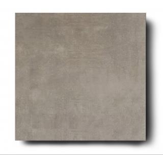 Vloertegel 80×80 cm Betonlook Taupe S19 is ook leverbaar in 30x60 cm, 40x80 cm, 60x120 cm en 60x60 cm. Betonlook tegels in taupe zorgen voor een modern en landelijk effect in je huis. Deze gerectificeerde betonlook tegels zijn te gebruiken op de vloer en wand en zeer geschikt met vloerverwarming.