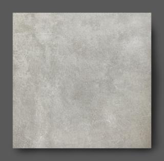 Vloertegel 80×80 cm Betonlook Zilver Grijs S4 Is ook leverbaar in 20x20 cm, 30x60 cm, 60x60 cm en 40x80 cm. Deze zilver grijze betonlook tegel is gerectificeerd en geschikt voor de vloer en wand. Kies voor betonlook tegels voor een moderne en tijdloze vloer en/of wand!