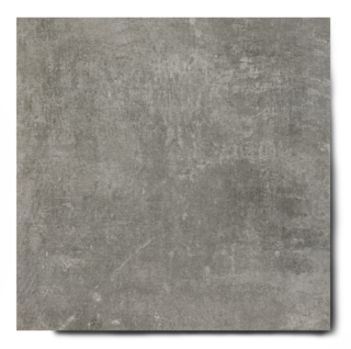 Vloertegel 80×80 cm Betonlook grijs S5 is ook leverbaar in 30x60 cm, 60x60 cm, 40x80 cm en 20x20 cm. Ook verkrijgbaar in mix ( S4,S5 en S6). Deze grijze betonlook tegel geeft een strakke uitstraling in de ruimte. Gebruik deze tegel op de vloer en wand. Onze keramische tegels zijn onder andere onderhoudsarm, milieuvriendelijk, hygiënisch en hittebestendig.