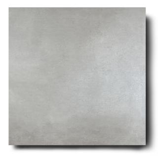 Vloertegel 80×80 cm Betonlook licht grijs CC11 Is ook leverbaar in 60x120 cm, 100x100 cm, 50x100 cm, 30x60 cm en 60x60 cm. Deze luxe betonlook tegels zijn geschikt op de vloer en wand en geven een chique effect aan de ruimte.
