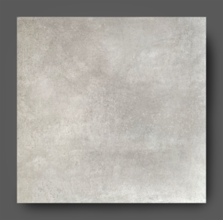 Vloertegel 80×80 cm Betonlook licht grijs DC89 is ook leverbaar in 30x60 cm, 60x60 cm en 60x120 cm. Deze betonlook tegel is gerectificeerd en uitermate geschikt voor in de badkamer, keuken of woonkamer.