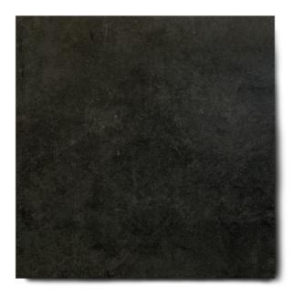 Vloertegel 80×80 cm Betonlook zwart antraciet S6 is ook leverbaar in 20x20 cm, 30x60 cm, 40x80 cm en 60x60 cm. Gebruik deze gerectificeerde vloertegel voor de vloer en of wand. Betonlook tegels geven een stoere, moderne en tijdloze uitstraling aan de ruimte.