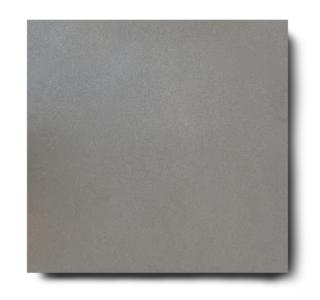 Vloertegel 80×80 cm Lapatto starry grijs A75 is ook leverbaar in 30x60 cm en 60x60 cm. Met lapatto tegels zorgt u voor een unieke uitstraling in de ruimte. Lapatto tegels zijn half glans en half mat.