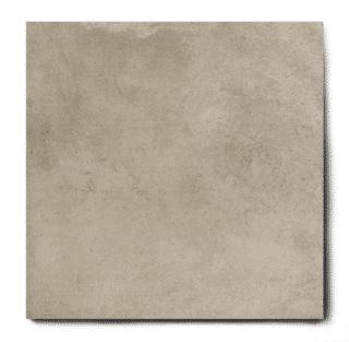 Vloertegel 80×80 cm betonlook beige DC24 is ook leverbaar in 30x60 cm, 60x60 cm en 60x120 cm. Deze beige betonlook tegel zorgt voor een tijdloos en mooi resultaat in iedere ruimte. Deze vloertegel is te gebruiken op de vloer, wand en in combinatie met vloerverwarming.