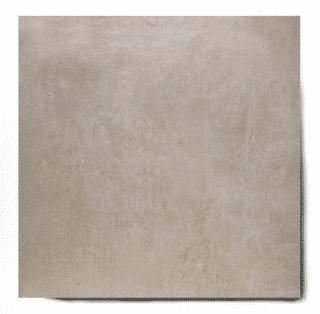 Vloertegel 80×80 cm betonlook beige DC28 is ook leverbaar in 30x60 cm, 60x60 cm en 80x162 cm. Gebruik deze beige betonlook tegels op de vloer en/of wand. Deze tegels zijn zeer geschikt in combinatie met vloerverwarming. Betonlook tegels zijn goed te combineren met andere soort tegels zoals marmerlook, metaallook of houtlook.