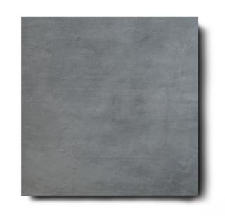 Vloertegel 80×80 cm betonlook donker grijs CC2 is ook leverbaar 30x60 cm, 60x60 cm, 50x100 cm, 60x120 cm en 100x100 cm. Betonlook tegels zijn ideaal voor iedere ruimte in uw huis. Gebruik de tegels op de vloer of wand en in combinatie met vloerverwarming.