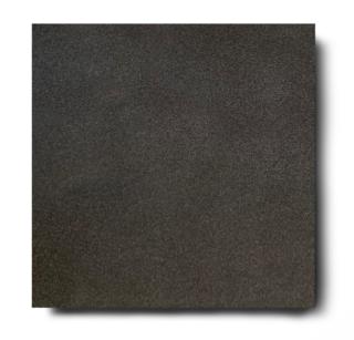 Vloertegel 80×80 cm lapatto starry zwart A74 is ook leverbaar in 30x60 cm en 60x60 cm. Met lapatto tegels zorgt u voor een unieke uitstraling in de ruimte. Lapatto tegels zijn half glans en half mat.