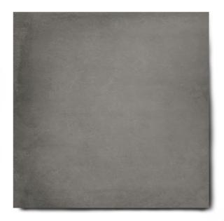 Vloertegel 80x80 cm Betonlook Donker Grijs CC10 Is ook leverbaar in 60x60 cm, 30x60 cm, 100x100 cm, 120x120 cm, 60x120 cm en 50x100 cm. Met deze grijze betonlook tegels creëert u een chique uitstraling in de ruimte. Betonlook tegels zijn goed te combineren met andere soort tegels zoals marmerlook of houtlook.
