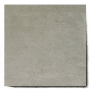 Vloertegel 80x80 cm Metaallook Alloy Taupe DC102 is ook leverbaar in 30x60 cm, 60x60 cm en 60x120 cm. Deze metaallook tegels geven een unieke uitstraling in de ruimte. Gebruik deze tegels op de vloer en de wand en in combinatie met vloerverwarming. De voordelen van keramische tegels zijn onder andere dat ze zeer laag in onderhoud, milieuvriendelijk, hygiënisch en bestendig tegen hitte.