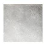 Vloertegel 80x80 cm betonlook licht grijs CR15 is mooi op de vloer en wand