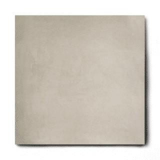 Vloertegel 90×90 cm Moss Beige H93 is mooi op de vloer en wand.