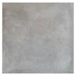 Vloertegel 90x90 cm Betonlook Donker Grijs E11 is mooi op de vloer en wand