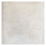 Vloertegel 90x90 cm Betonlook Licht Grijs E10 is mooi op de vloer en wand