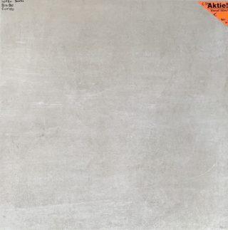 betonlook 90x90 cm tegels licht grijs C29 in meerdere maten leverbaar