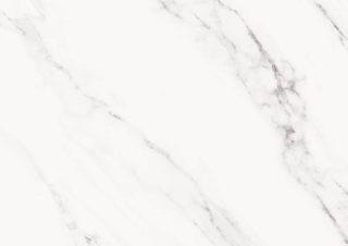 Marmerlook wit carrara mat H10 is mooi in de badkamer