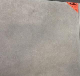 Vloertegel NR35 61x61 cm