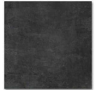 Vloertegel 80×80 cm betonlook antraciet DC27 is ook leverbaar in 30x60 cm, 60x60 cm, 60x120 cm en 80x160 cm. Met deze antraciet- kleur betonlook tegels creëert u een chique uitstraling in de ruimte. Betonlook tegels zijn goed te combineren met andere soort tegels zoals marmerlook of houtlook.