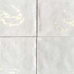 Wandtegel 15×15 cm wit oud hollands EB 2 restpartij (nog 32m2 voorraad)