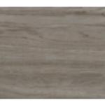Houtlook tegels 20×120 cm Z16