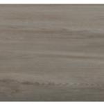 houtlook tegels 30×120 cm Z16