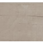 Houtlook tegel 20×120 cm Z17