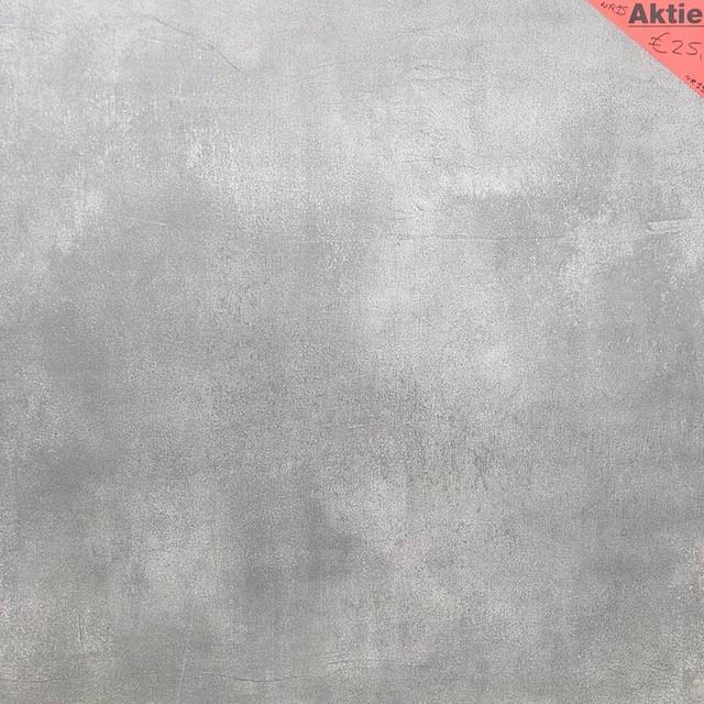 Betonlook Tegels 60x60.Vloertegel 60x60 Cm Alabama Grijs Betonlook Nr 15