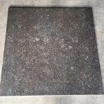vloertegels belgisch hardsteen imitatie 75x75 cm