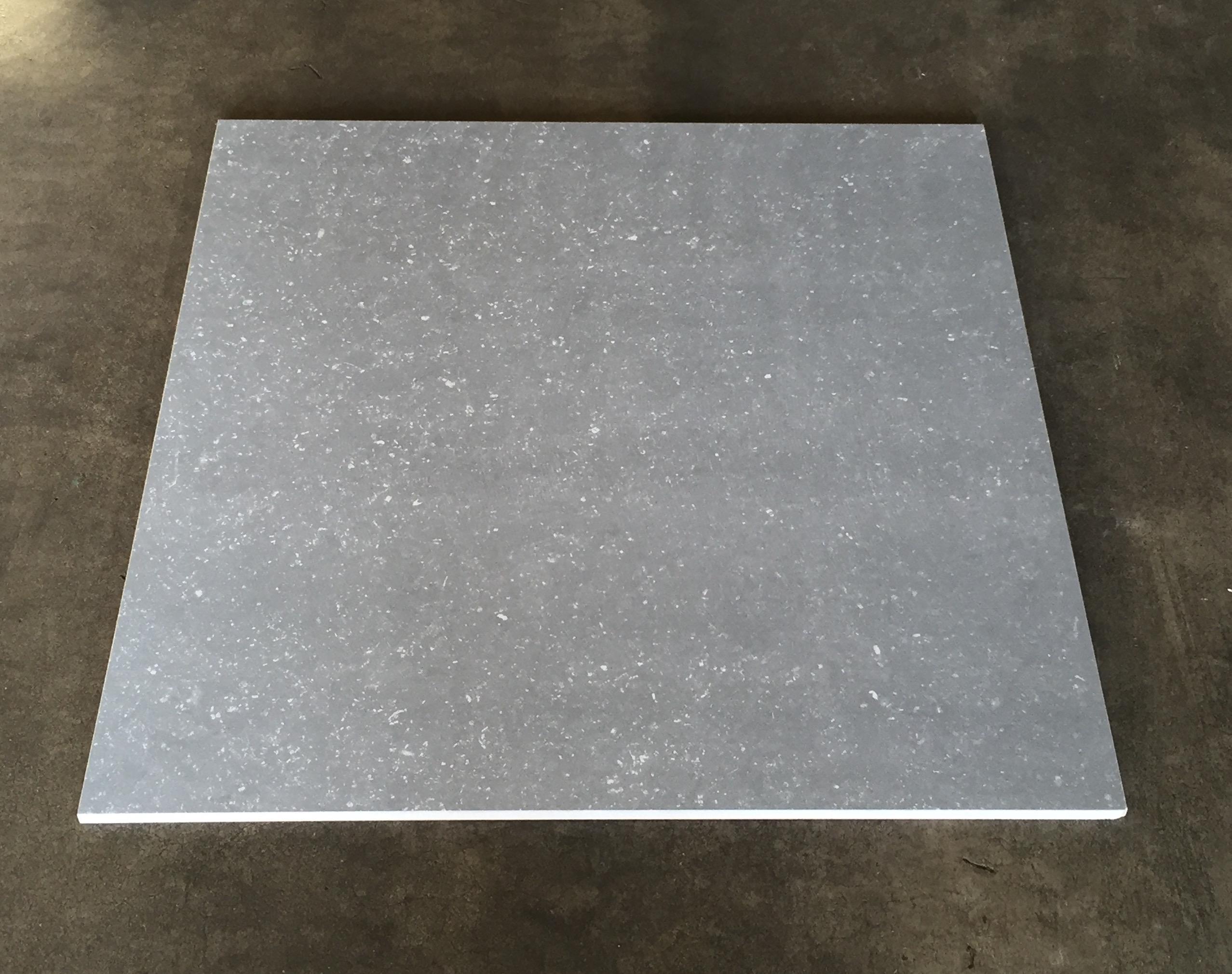 vloertegels 60x60 vanaf 12 50 per m2