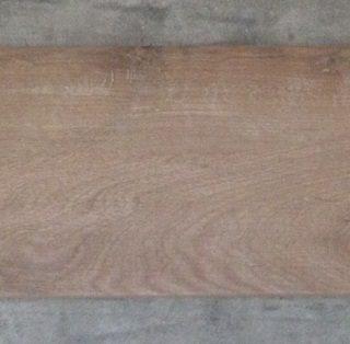 houtlook tegel 20x120 cm APA 1 Bruin