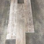houtlook tegels 25x150