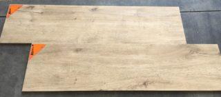 houtlook tegel 30x120 cm DC 4 Frans eiken beige 2