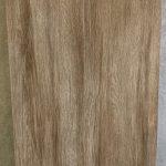 Keramisch parket 30×120 cm beige bruin CR9 (5,76 m² voorraad)