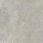 keramisch terrastegel 60x60x2 cm DC 74 Gris