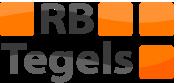 RB Tegels Tiel