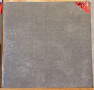 vloertegels rocky grijs