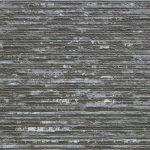 Wandtegel 33×65 cm Ruit Antraciet