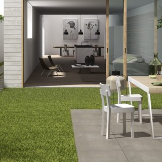 Keramische terrastegels 60x60