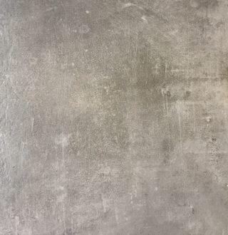 urban middle grey