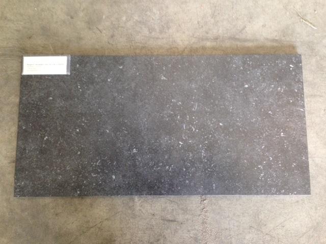 Vloertegel cm belgisch hardsteen imitatie