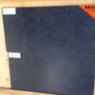 vloertegel 30x60 cm cementi black 1