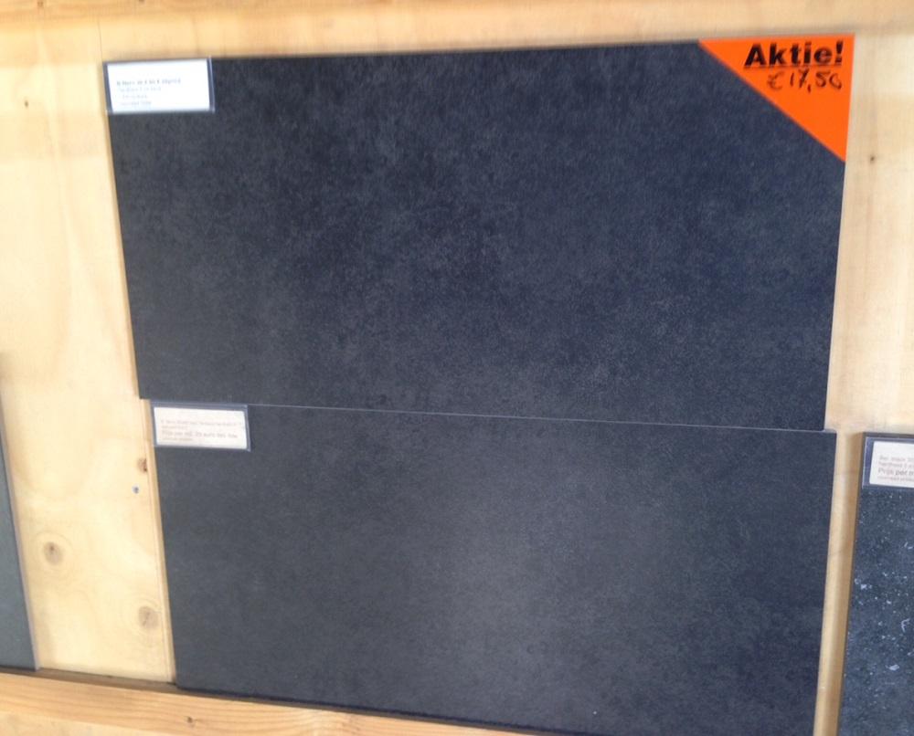 Woonkamer Tegels Kopen : Vloertegels 30x60: goedkoop online tegels kopen