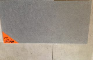 Vloertegel 30x60 cm Rock Grijs Nr. 28