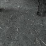 marmerlook vloertegel 60×120 cm Z 11
