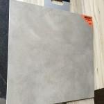 vloertegel 60x60 cm Gris H12